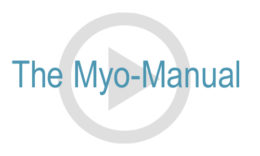 The Myo Manual