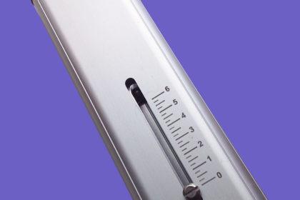 myo-lip-meter-tool-orofacial-myology