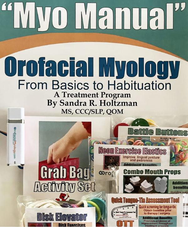 orofacial-myology-tools-myo-kit