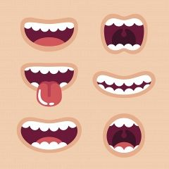 orofacial-myology-tongue-trust-an-introduction-with-assessment-application-course