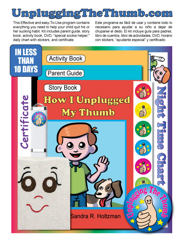 orofacial-myology-unplugging-the-thumb-boys