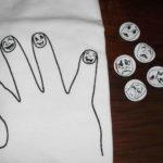 orofacial-myology-nail-biting-elimination-program-to-grow-the-nails