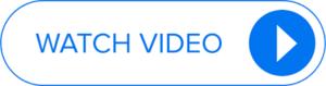 orofacial-myology-watch-video