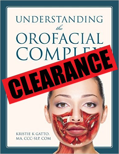 understanding-the-orofacial-complex-clearance