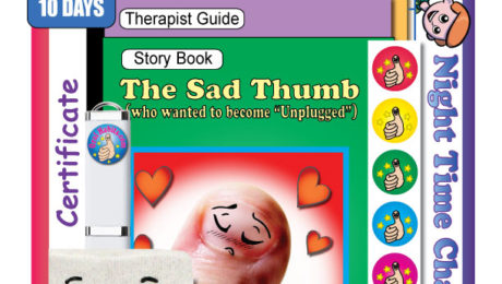 stop-thumb-sucking-therapist