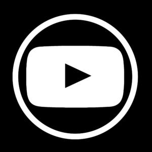 orofacial-myology-myo-media