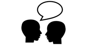 orofacial-myology-myo-therapists