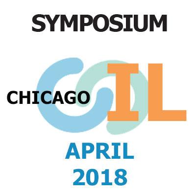 orofacial-myology-annual-symposium-chicago-il-2018