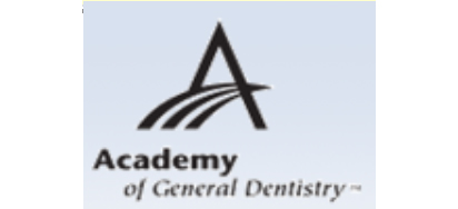 academy-of-general-dentistry-orofacial-myology