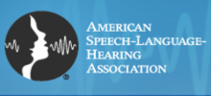 american-speech-language-hearing-association-orofacial-myology