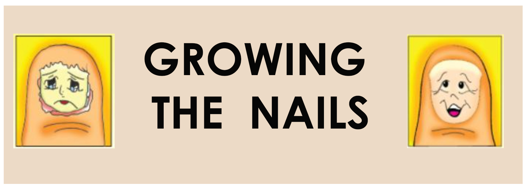 growing-the-nails-orofacial-myology