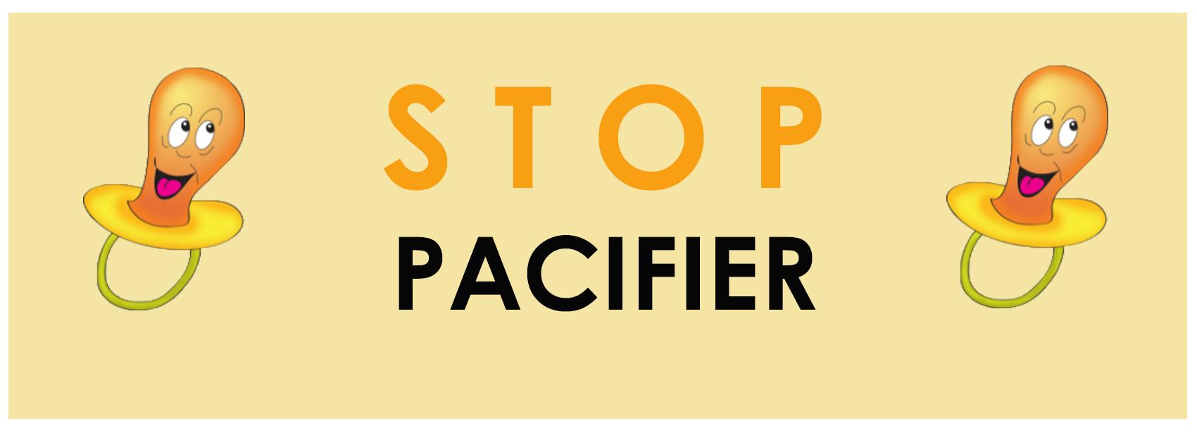 stop-pacifier-orofacial-myology