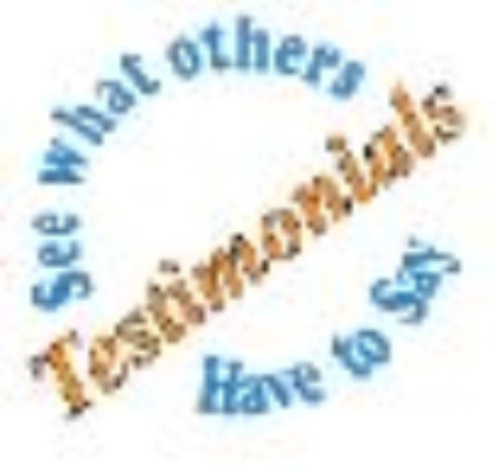testimonials-oral-habits-orofacial-myology