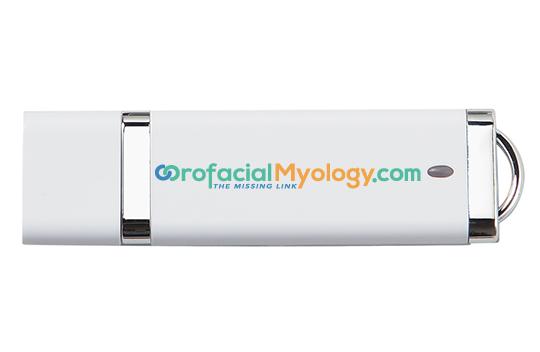 orofacial-myology-autosuggestion-subconcious-tracks