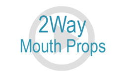 orofacial-myology-2-way-mouth-props