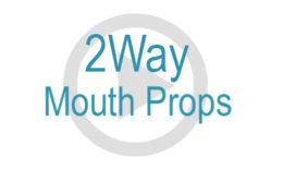 orofacial-myology-2-way-mouth-props
