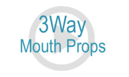 orofacial-myology-3-way-mouth-props