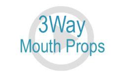 orofacial-myology-3-way-mouth-props