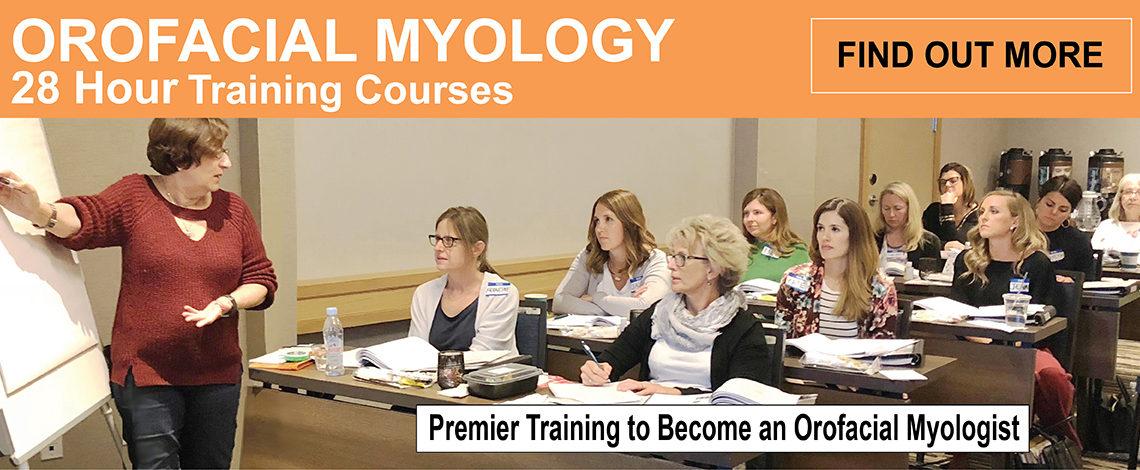 orofacial-myology-training-qualified-orofacial-myologist