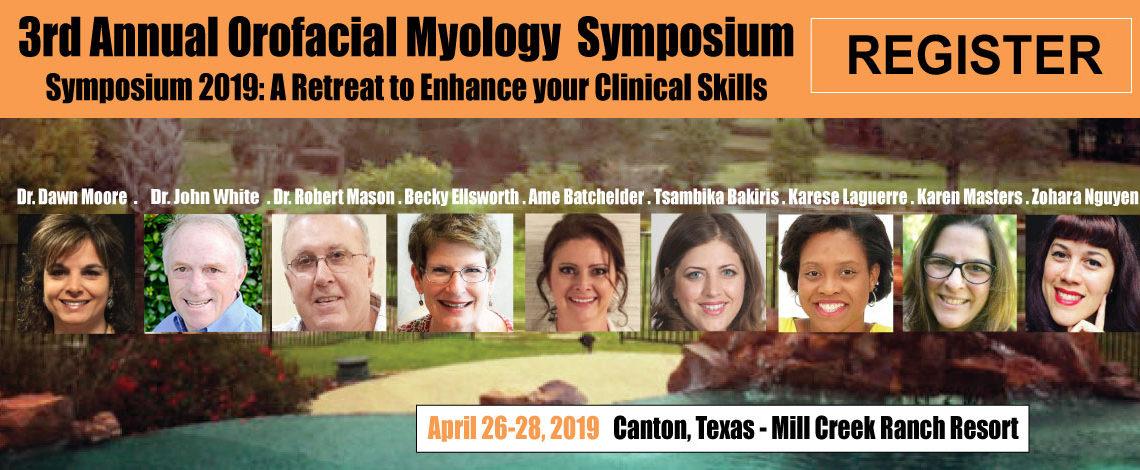 orofacial-myology-symposium-2019-