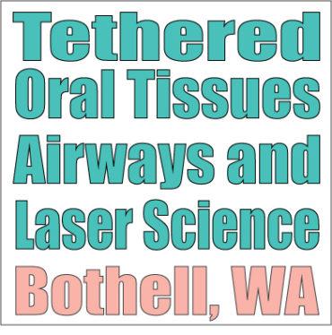 orofacial-myology-class-bothell-2019