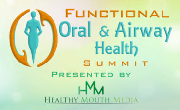 orofacial-myology-tongue-tie –misunderstood-and-often-misdiagnosed