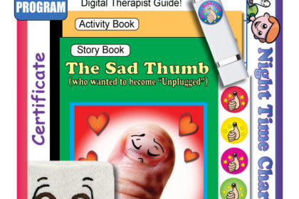 stop-sucking-the-thumb-program-therapists