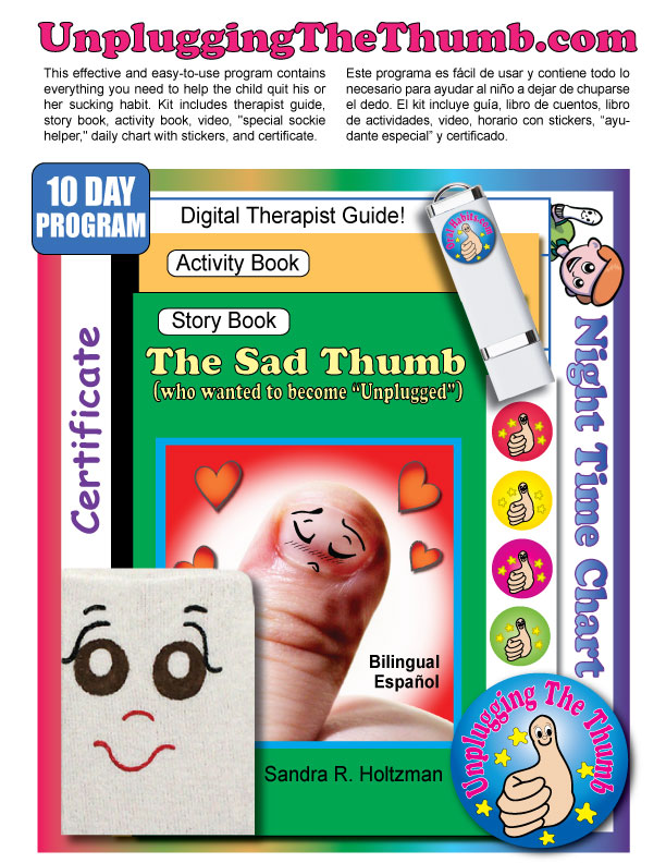 stop-sucking-the-thumb-program-therapists