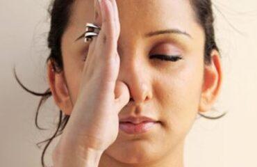 orofacial-myology-buteyko-breathing-method