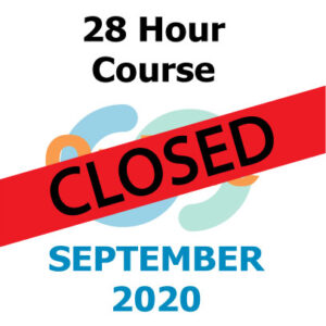 28-hour-approved-course-sep-orofacial-myology-2020
