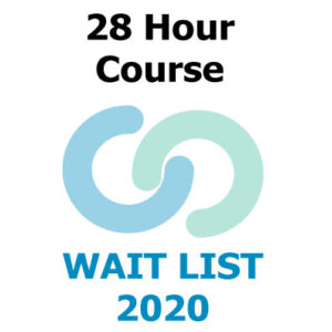 28-hour-approved-course-wait-list