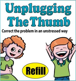 stop-thumb-sucking-program-refill