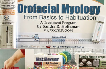 orofacial-myology-tools-mega-kit