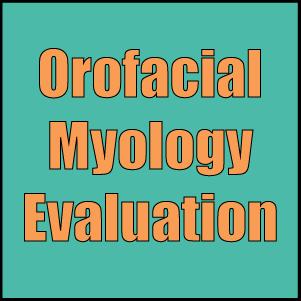 orofacial-myology-evaluation