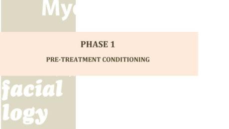 orofacial-myology-myo-manual-phase-one