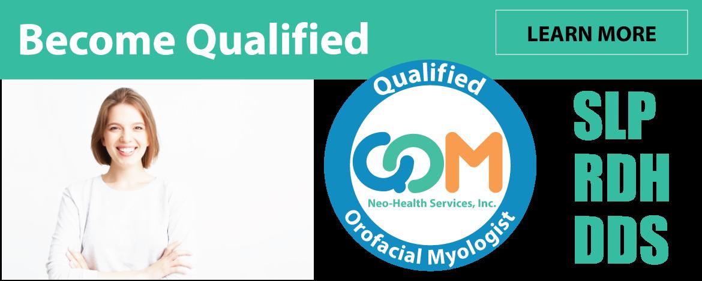 orofacial-myology-qom-banner